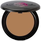 LoLade Professional Cosmetics Pure Perfection Creme Foundation