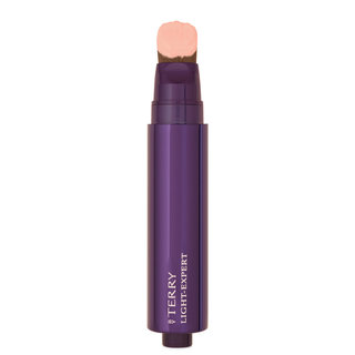 Light-Expert Perfecting Foundation Brush