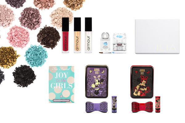 Holiday Gift Ideas Straight From Our Shop!