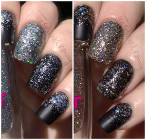 http://www.thepolishedmommy.com/2014/10/sally-hansen-halloween-2014-big-glitter-collection.html