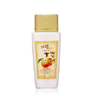 Skinfood Peach Sake Sunscreen Lotion SPF32 PA++