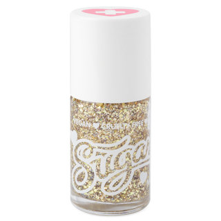 Nail Lacquer Divinity