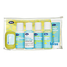 Bliss Travel Size Products