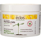 Eclos Plant Stem Cells Ultimate Hydration Treatment
