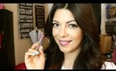 Every Day DRUGSTORE makeup routine