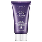 Alterna Caviar Anti-Aging Blowout Creme Ultra-Straight & Smooth