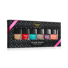 Butter London Glam Rock 6-Piece Gift Set