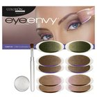 ColorOn EyeEnvy - Flaunt Kit