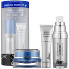 Dr. Brandt Skincare Pores No More To Go