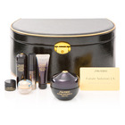 Shiseido FUTURE SOLUTION LX Total Luxury Set