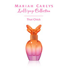Mariah Carey Lollipop Collection That Chick