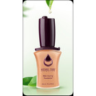 Michael Todd Cosmetics Skin Clearing Foundation