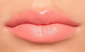 Juicy Fruit: The Grapefruit Lipstick Review