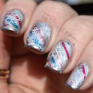 http://www.thepolishedmommy.com/2014/12/gifts-snow.html