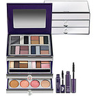Tarte The Starlet Limited-Edition Makeup Vanity