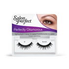 Salon Perfect 81 Black Strip Lashes