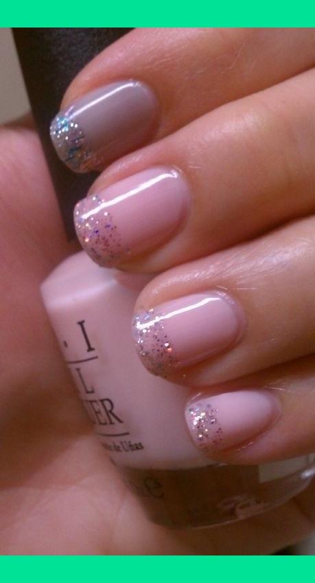 Light Pink Nail Designs Pinterest Light Pink Nail DesignsLight Pink Nail Designs Pinterest