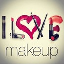 makeup my passion