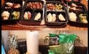 My Meal Prep Easy Cheap ideas for WEIGHT LOSS!
