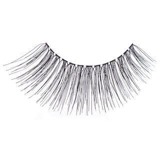 False Eyelashes Daydreamer