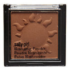 Sally Girl Squares Bronzer