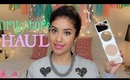 Drugstore Makeup/ Beauty HAUL 2013