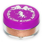 Lime Crime Makeup Diva Magic Dust Eyeshadow