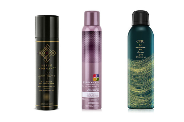 The New Lazy-Morning Essential For Your Hair