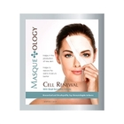 Masqueology Cell Renewal Mask
