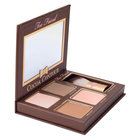 Cocoa Contour Chiseled to Perfection Palette