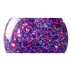 Nails Inc. London Special Effects 3D Glitter Bloomsbury Square 3D Glitter