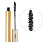 Yves Saint Laurent Waterproof Mascara Singulier