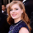 Amy Adams at the 2011 Oscars (Source: JustJared)