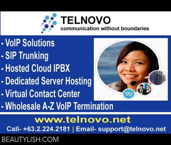 how to move a voip service provider