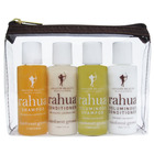 Rahua The Jet Setter Kit