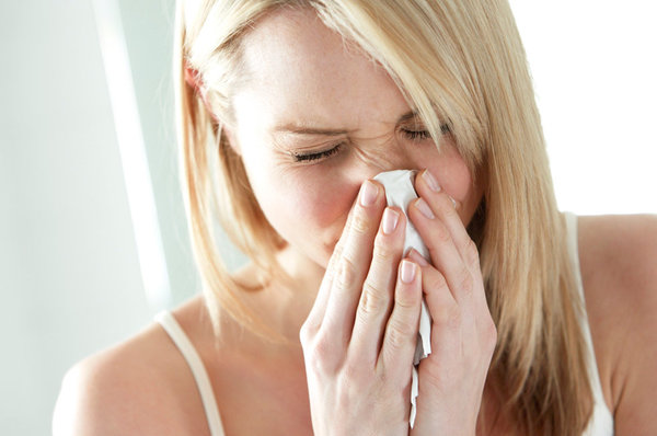 Cold Busting Beauty Tips to Look Good During Flu Season