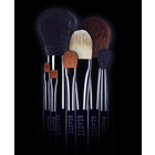 Beaute Cosmetics The Essential Brush Set
