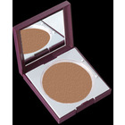 Michael Todd Cosmetics Compact Powder Bronzer