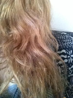 Dark Ash Blonde Hair Beautylish