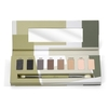 Sigma Makeup Eye Shadow Palette - Bare