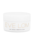 EVE LOM Day Cream