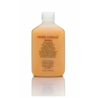 mixed chicks Gentle Clarifying Shampoo