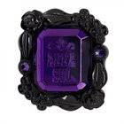 Anna Sui Rose Ring Rouge