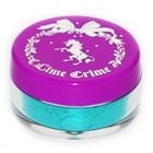 Lime Crime Makeup Troubadour Magic Dust Eyeshadow