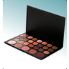 BH Cosmetics 26 Shadow Blush Combo Palette