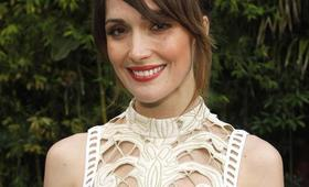 Rose Byrne at the Zimmerman 2012 Resort Collection