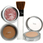 Pur Minerals Pur-fect Starter Kit
