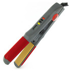 "CHI Ceramic Flat Iron (Turbo 1"" Digital)"