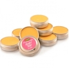 LUSH Honey Trap Lip Balm