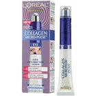 L'Oréal Collagen Micro-Pulse